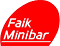Faik Mini Bar